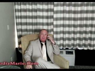 Énorme mésange claudia marie: gros cul twerking anal <span class=duration>- 4 min</span>
