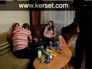 безкоштовно pussyfucking великий, веселощі п'яний реальний, повний мінет найкраща