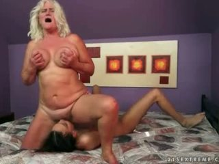 full old, watch lezzy free, free lezzies hottest