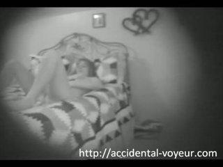 voyeur, masturbação, amador