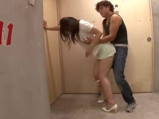 see brunette watch, watch oral sex quality, full japanese you