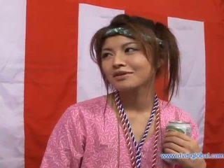 японський найкраща, всі азіатські дівчата ідеал, великий японські дівчата