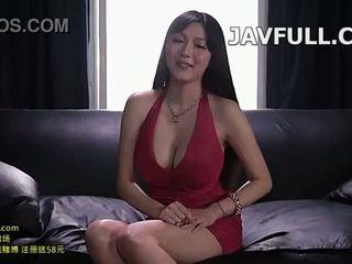 porn, nice big real, check tits more