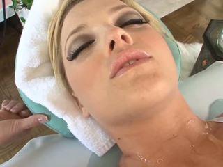 vaginal sex full, ideal caucasian check, nice cum shot fun