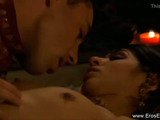 art, fun couples online, more sensual hottest