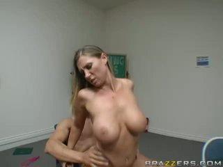fucking, oral sex, big tits