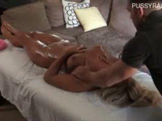 doggystyle, blowjob, anal, massage