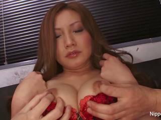 hot brunette most, japanese watch, all vaginal sex