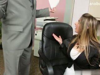 To ass exgf hardsex