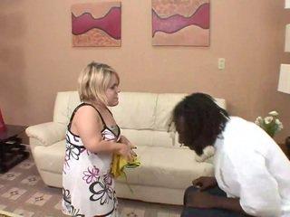 watch oral sex action, fun suck action, see vaginal sex