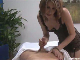 hardcore sex, zmysłowy, sex filmy