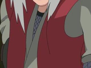 μεγάλος, hentai, εμψύχωση