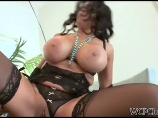 Massively tited umur lady id like to make love sienna west shaged by large cocoa pribadi action