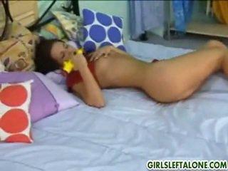 হস্তমৈথুন, scool girl xxx sex, vidio sex girl xxx