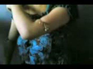 Abg toge pemanasan: Libre asyano pornograpya video 7d