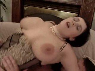 Migliori di tedesco porno: gratis anale porno video 0c