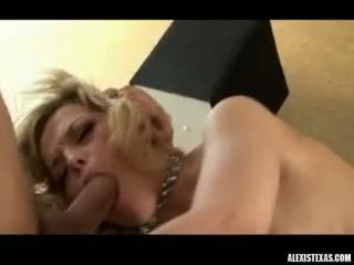 reality see, rated blowjob fun, babe you