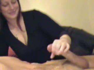 Laba și jet de sperma compilatie