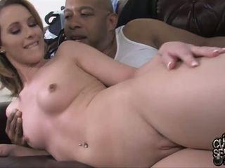 hardcore sex, sculele mari, cougar