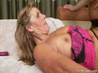 hardcore sex, hard fuck, aged