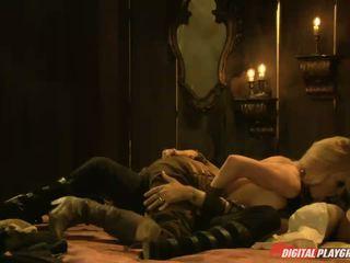 hq kissing jums, skaties meitene par meiteni, lezzy visvairāk