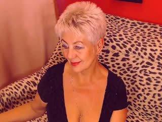 Teasing bestemor: gratis besta porno video d6