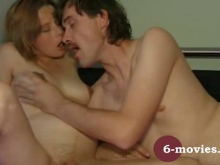 6-movies com - ส่วนตัว sexparty mit 2 paaren -: เอชดี โป๊ c4
