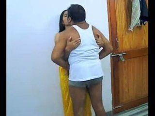 romantis, india, berkahwin