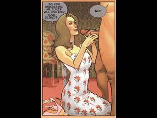 ใหญ่ breast ใหญ่ ควย ซาดิสม์ comics