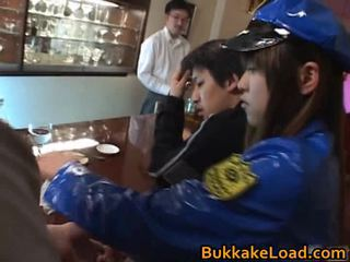 Asuka sawaguchi 漂亮 亞洲人 女演員