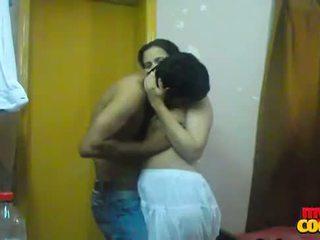 मेरे सेक्सी कपल इंडियन कपल