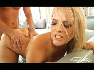Alexis texas gets hardcore analno seks