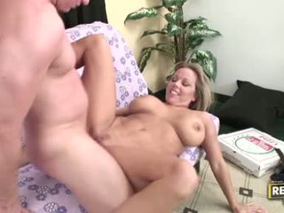 see brunette, online college more, hot hardcore sex new