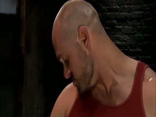 Chaud muscle pornstar anally baisée et cant obtenir assez