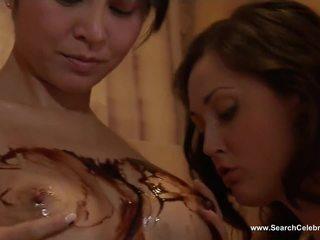 Christine Nguyen And Melissa Jacobs Se...