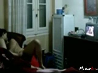 ruskeaverikkö, webcam, emättimen seksiä