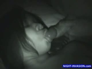Mare boob negresa somn in 3