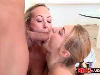най-добър шибан, шега oral sex, всмукващ качество