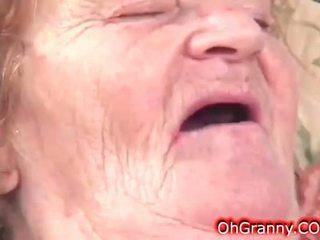 bbw, büyükanne, amatör