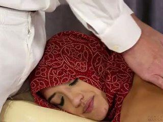 galo, esperma, árabe
