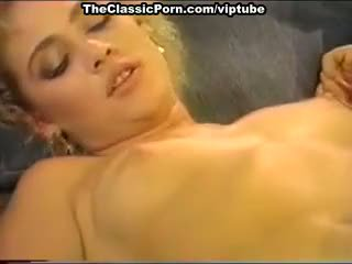 Dana lynn, nina hartley, ray victory 에 포도 수확 포르노를 클립