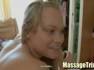 想像 您 are 在 thailand - massagetrix.com