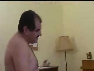 Turks porno sahin aga oksan'a gotten vuruyor