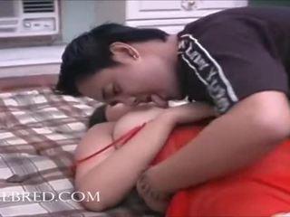 Manila mažutė jersey likes į gauti rammed čiulpimas sperma apie papai sperma swallowing fingeringas smaukymas kietas oralinis seksas azijietiškas