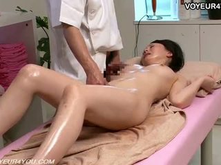 Sexo massagem corpo therapist clube