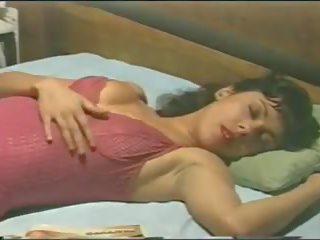 brazilian, vibrator, threesomes