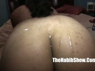 booty, bbc, ass