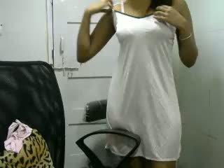 webcam, hd khiêu dâm, ấn độ