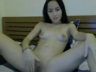 Indonesia chica con perfecta culo, gratis porno 8e