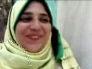 Egipčanke hijab bj s the river-asw445